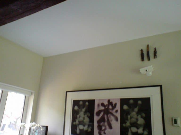Home Energy Audit 5