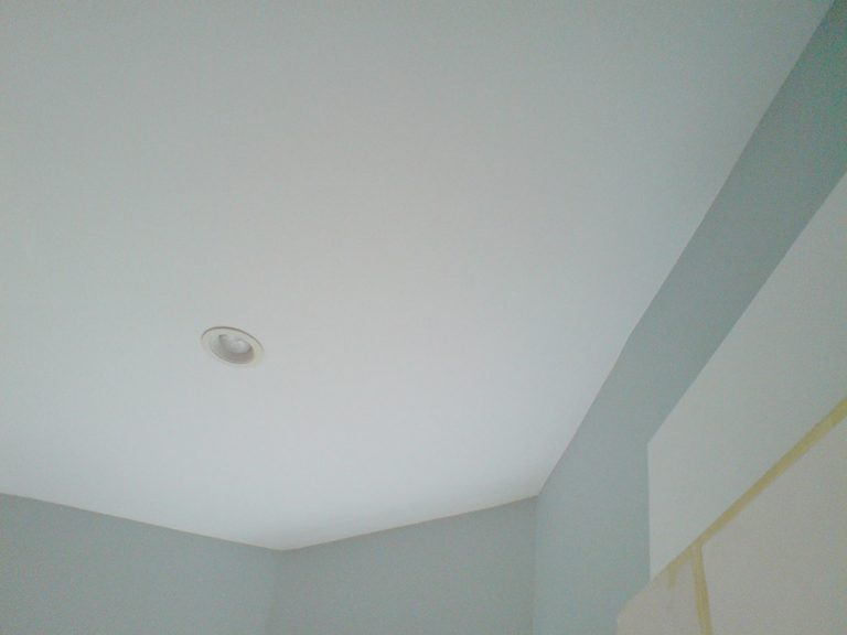 Home Energy Audit NY 3